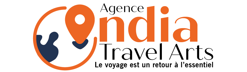 Agence India Travel Arts